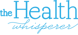 The Health Whisperer